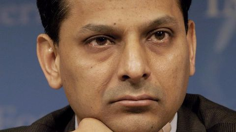 RBI cuts repo rate by 50 basis points