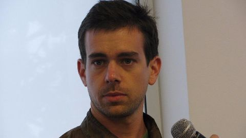 Twitter announces new CEO: Jack Dorsey