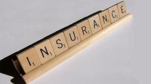 Farmers to get crop insurance soon