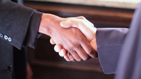 Trans-Pacific partnership deal agreed