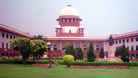 SC asks for plan to counter pollution