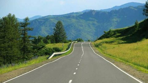 7,500 km of highway projects at risk