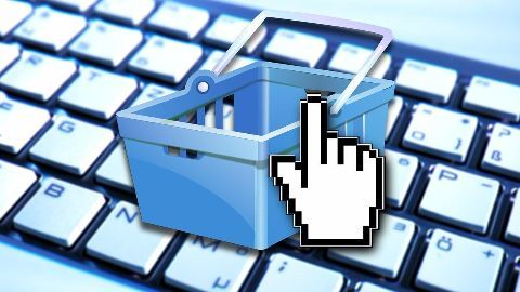 Gojavas lets you 'try before you buy'
