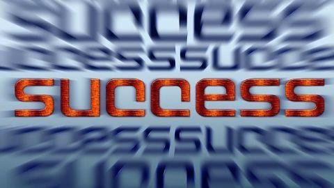 Infosys' Q2 achievements
