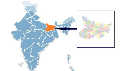 Why Bihar matters so much?