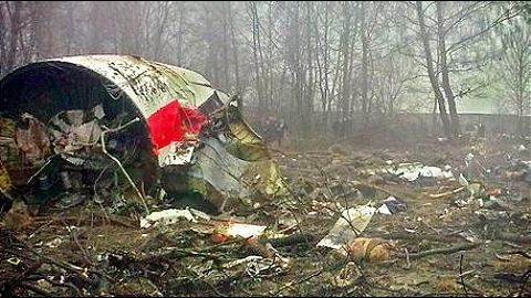 DSB simulation and report on MH17 crash released