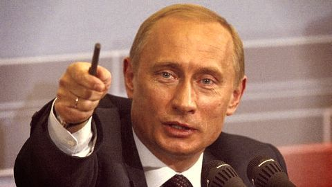 Russia vetoes proposal to set up tribunal