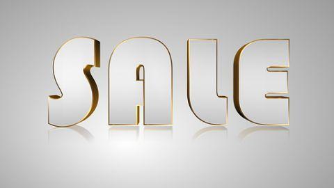 Big Billion Sale dates announced