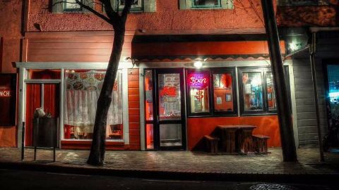 Dance bars to re-open after 8 years