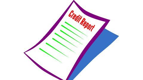 What are credit ratings?
