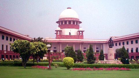 Witnesses not to be recalled: SC