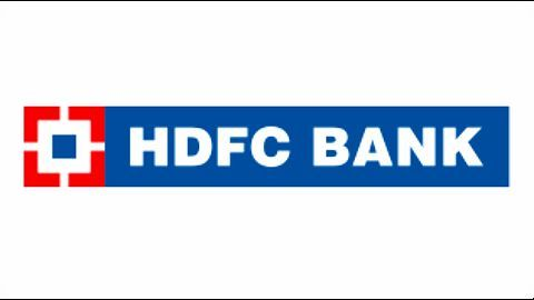 Reliance, HDFC frontrunners to buy Goldman Sachs MF