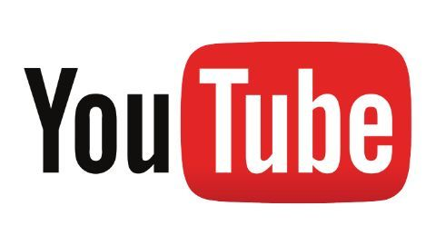 Google launches YouTube Red