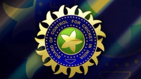 BCCI to look into the pitch fiasco