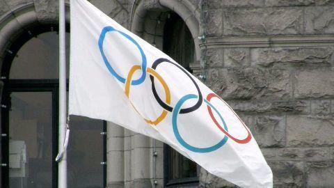 Rio will be my last Olympics: Yogeshwar Dutt