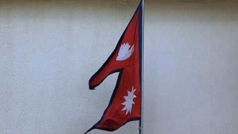 Nepal elects its first female President,Nepal first female President,Nepal President,Nepal's President