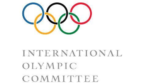 ASC loses Olympic qualification status