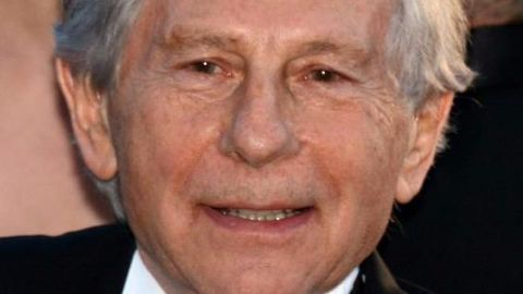 Polanski 'relieved' after rejection of U.S. extradition request
