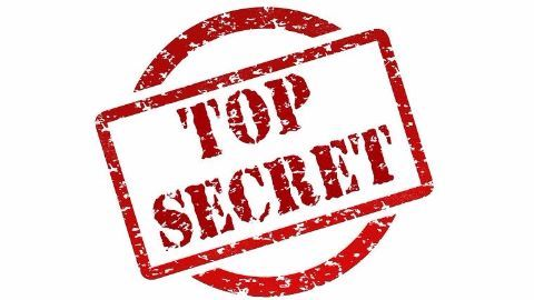 What is Financial Secrecy Index?