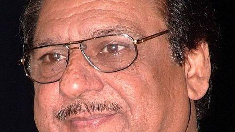 Kejriwal invites Ghulam Ali to Delhi