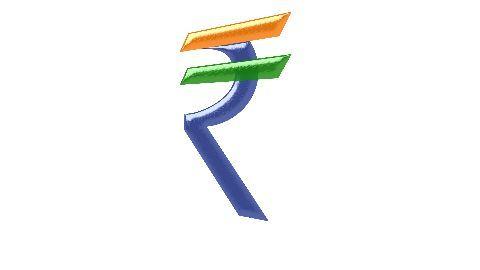 Modi woos J&K with ₹80,000 crore package
