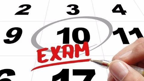 A single exam for IITs and NITs