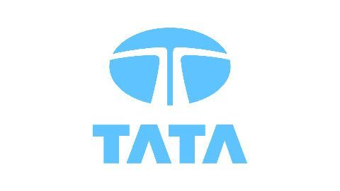 Tata's foray into weapon delivery with TASL