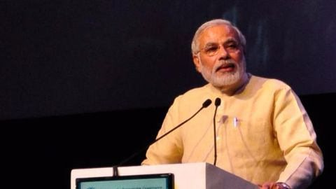 Prashant Kishor's rise to a leading election strategist