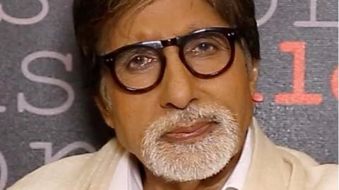 Indian celebrities at Madame Tussauds