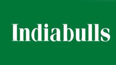 Indiabulls buys 39.76% stake in OakNorth Bank