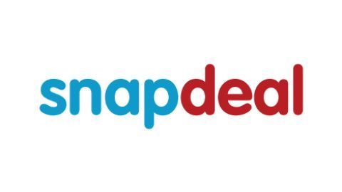 Snapdeal gives 1200 employees ESOPs