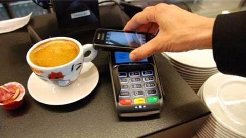 FreeCharge launches digital wallet,FreeCharge digital wallet