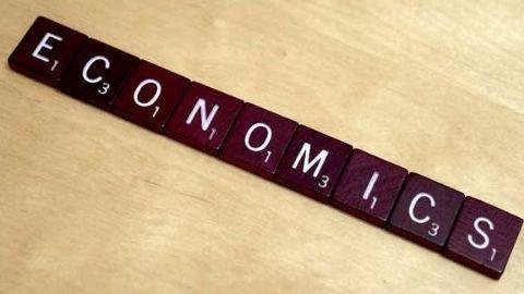 Such violations hurt India's economy: CCI