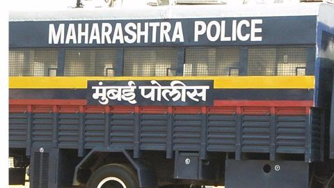 Mumbai police want Headley to be tried