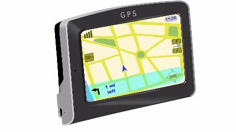 Ola partners with MapmyIndia for better navigation