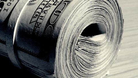 money laundering ,tax ,Kingfisher