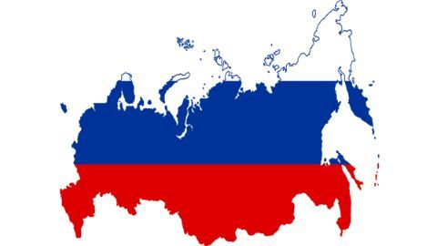Russian bid for UN authorized military action