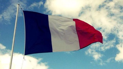 France proposes anti-terror resolution
