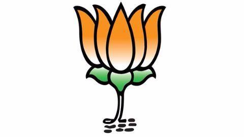 BJP slams TN govt for inefficient relief measures
