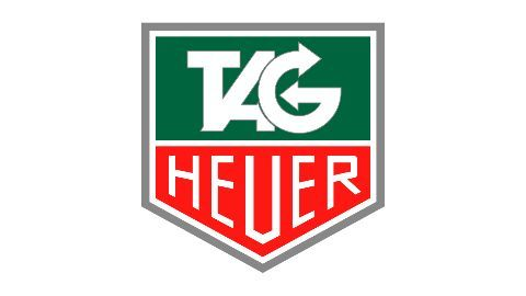 Tag Heuer launches £1,100 smartwatch