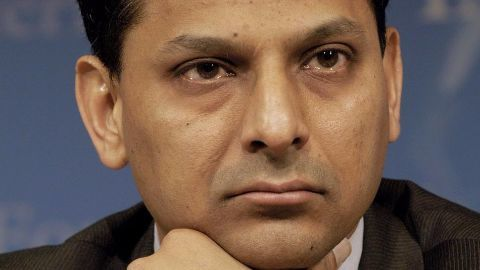 Rajan proposes new loans for NPA accounts