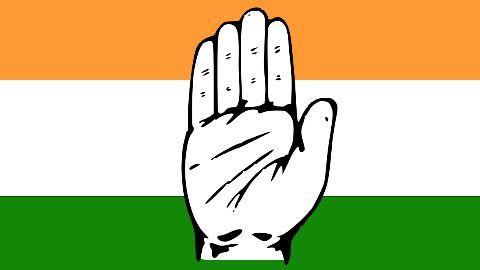 Rahul Gandhi's British citizenship row a typo: Congress