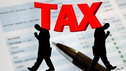 Maharashtra government freezes Naaptol's accounts