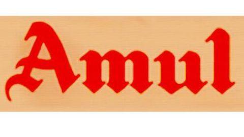 Setting up of Amul, ushering the White Revolution