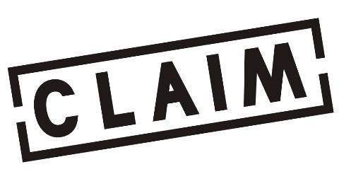 What is Japan's claim?