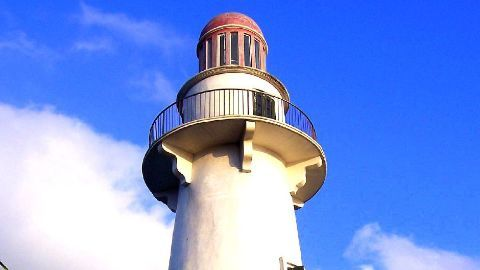 Lighthouse tourism readies its pilot projects