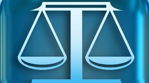 Court drops treason charges against Hardik Patel
