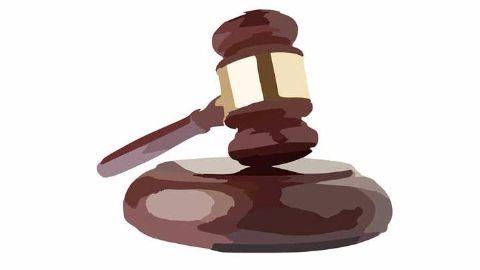 Pistorius's conviction changed to murder