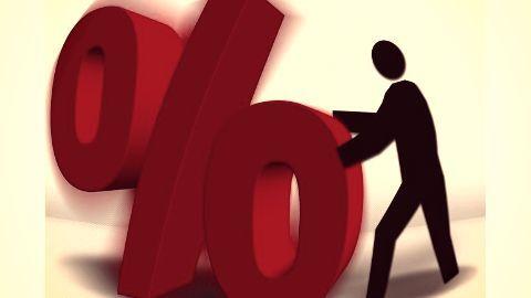 40% 'sin-demerit' GST for luxury goods