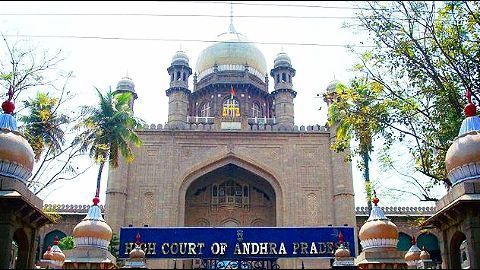 HC upholds lower court order, 250 students detained